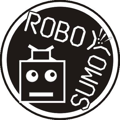21 ноября 2015 года состоятся бои роботов сумоистов. Регистрируйтесь!