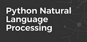 NLP библиотеки для Python